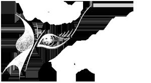 Institut Alirè'elles Logo